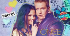 Once upon a time by titaniaerza on DeviantArt
