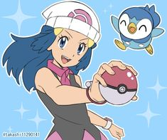 Wonderful Dream, Pokemon People, Anime, In Hollywood, Maya, Disney Characters, Fictional Characters, Family Guy, Animation