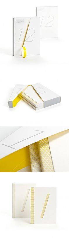 New Design Brochure Ideas Packaging Ideas Brand Packaging, Packaging Design, Branding Design, Book Packaging, Packaging Ideas, Box Design, Layout Design, Print Design, Editorial Design