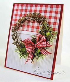 KC Impression Obsession Twig Wreath 1 right