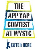 Do you think that you have the best APP in travel industry? Let the industry decide and take part to APP YAP Contest at WYSTC 2012 in San Diego!