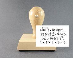 wedding-calligraphy-return-address-stamp.jpg 570×456 pixels