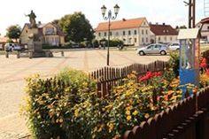 Zdjęcie użytkownika Podlaskie Klimaty.