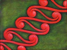 Cookie Cutters, Art Ideas, Patterns, The Originals, Block Prints, Pattern, Models, Templates