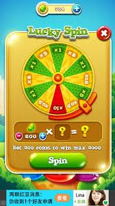 mobile game roulette ui 에 대한 이미지 검색결과