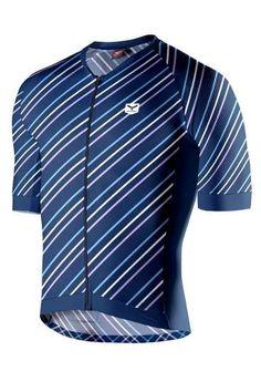 maillot mortirolo hombre. Grethel Rodríguez · Camisetas ciclismo 2dec877d8def3