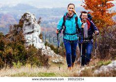 hiking stock photos - Google Search
