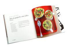 Bolos Salgados na Caneca! www.presenca.pt/livro/bolos-salgados-na-caneca/