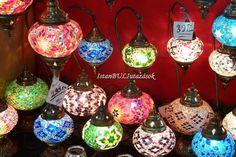 VÁM szabályok Törökországba utazóknak! Istanbul, Christmas Bulbs, Holiday Decor, Christmas Light Bulbs