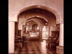 Historical Zanzibar