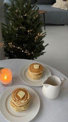 Christmas Feeling, Cozy Christmas, Christmas Time, Xmas, Christmas Breakfast, Magical Christmas, Blue Christmas, Boite A Lunch, Think Food