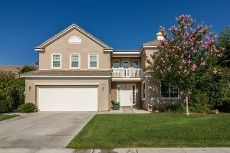 Stunning home situated on a cul-de-sac in the highly desirable Central Park community.  - Mitchell Home Sales