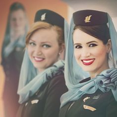 Wishing all our followers a very happy weekend! #bahrain #travel #flights #weekend #smile #happy