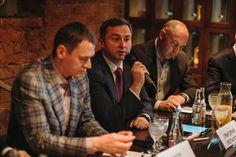 7 апреля, Ассоциация фармацевтических производителей Евразийского экономического союза провела встречу лидеров крупнейших отечественных фармацевтических предприятий с журналистами ведущих СМИ — АФПЕЭС
