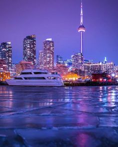 Toronto Canada, Cn Tower, Geography, Ontario, New York Skyline, Tuesday, Bucket, Houses, Urban