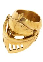 Product from ModCloth. Shop more products from ModCloth on Wanelo. Jewelry Accessories, Fashion Accessories, Fashion Jewelry, Jewelry Design, Geek Jewelry, Men's Jewelry, Women's Fashion, Armor Ring, Helmet Armor