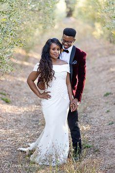 Cavalli Wedding Photos Wedding Couples, Wedding Photos, Music Photo, Photo Black, Our Wedding Day, Couple Shoot, Wedding Inspiration, Wedding Photography, African