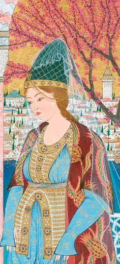 Zehra Akdeniz