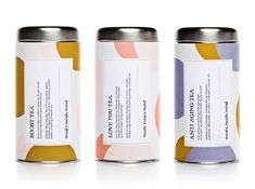 award-winning package design food - Google Search