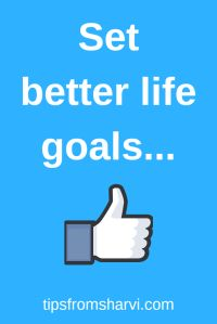 How to ensure better life goals #lifegoals #lifepurpose Set Your Goals, Achieve Your Goals, Life Lessons, Life Tips, Life Hacks, Areas Of Life, Motivation Success, Holistic Approach, Feeling Lonely