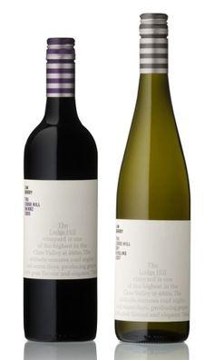 wine bottle by svetlana.paranosic