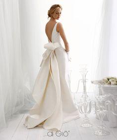Le spose di Gio fall collection PREV2-R10[1]
