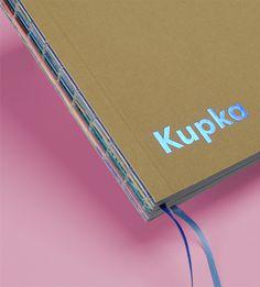 http://www.anymadestudio.com/wp-content/gallery/ffff-kupka/anymade_studio_ffffkupka_01.jpg