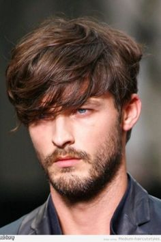 Best Mens Short Messy Hairstyles 2016
