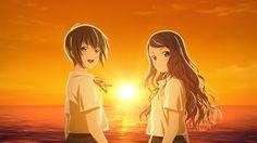 J&B BLOGSPOT: Sagrada Reset Anime [2017]