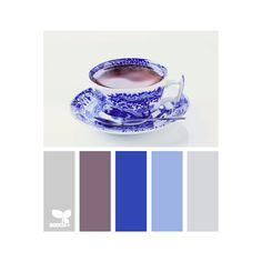 Design Seeds ❤ liked on Polyvore featuring colors, backgrounds, design seeds, color palettes and palettes