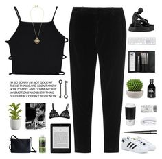"""""""sun, 13 sept 15"""" by albarrurhezy96 ❤ liked on Polyvore featuring Miu Miu, Wedgwood, Margaritaville, Crate and Barrel, Sephora Collection, adidas, ROOM COPENHAGEN, CÉLINE, Tory Burch and Korres"""