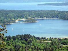 Ladysmith Vancouver Island