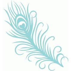 Ich glaube, ich habe mich in diese Designs von Silhouette Design Store verliebt!