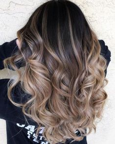 $175+ Natural base with hand painted Balayage pieces to light beige blonde