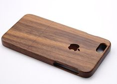 Hey, I found this really awesome Etsy listing at https://www.etsy.com/listing/214189287/real-wood-iphone-6-casewood-iphone-55s5c