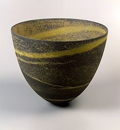 Jennifer Lee ( love the moss/lichen colors !)