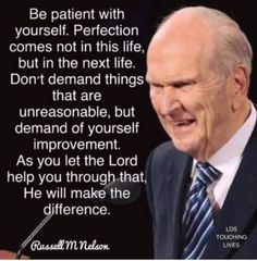 ~President Russell M. Prophet Quotes, Gospel Quotes, Mormon Quotes, Lds Quotes, Religious Quotes, Uplifting Quotes, Quotable Quotes, Great Quotes, Quotes To Live By