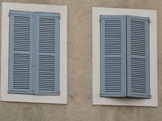 10 Best Garage Doors And Shutters Images In 2013 Windows
