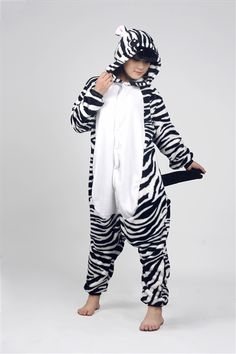 Kostium przebranie piżama strój KIGU KIGURUMI S-XL - 3566041125 - oficjalne archiwum allegro