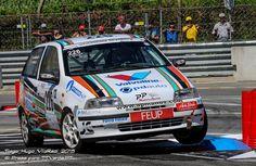 Circuito Vila Real - Desafio Único 2