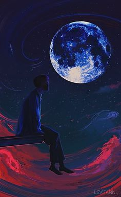 Jimin Fanart (Serendipity) - The Best iPhone, Samsung, ios and android Wallpapers & Backgrounds Jimin Fanart, Kpop Fanart, Bts Pictures, Photos, Kpop Wallpaper, Wallpaper Samsung, Pop Art Background, Bts Backgrounds, Bts Drawings