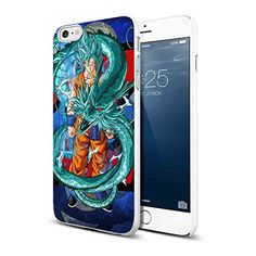 Dragon Ball Z - Goku The Hero for iPhone Case (iPhone 6/6... https://www.amazon.com/dp/B01MTMKNWV/ref=cm_sw_r_pi_dp_x_8LnjzbR5WA2CR