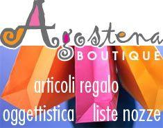 AGOSTENA Ascona - Arredamenti Interni - Innendekoration
