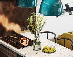 Monochrome Color, Interior Design Studio, Neutral Colors, Architecture Design, Behance, Profile, Gallery, Check, Nest Design
