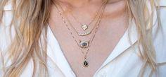 necklacebanner-20160712.jpg