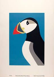 Image result for tom eckersley posters