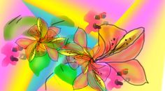 Dropbox - happy flowers.tiff