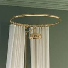 1000 Images About Ceiling Mounted Curtain Rail On