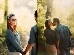 destination_wedding_photographer_artistic_emotional_documentary wedding_sighisoara_land of white deer Engagement Session, Engagement Photos, Madly In Love, Young Couples, Beautiful Lights, Destination Wedding Photographer, Documentary, Photo Sessions, Deer