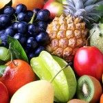 Carbohydrate Sensitivity Quiz - Diagnosis: Diet